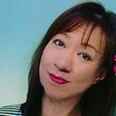 増田 咲子サムネイル